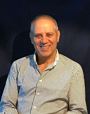Stefano Pischiutta