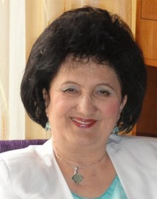 Anca Munteanu