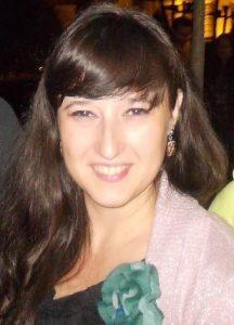 Iuliana Costea